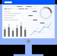 smart_analytics