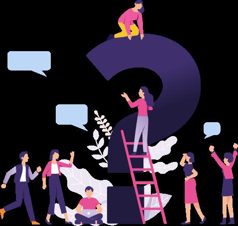 CRM Software For Marketing | Marketing CRM Systems - <b>Salezshark</b>